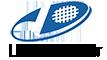 Lianda Filter Logo